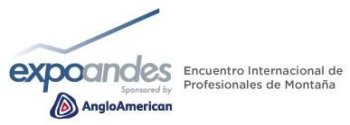 """ExpoAndes """"Encuentro Internacional de Profesionales de Montaña"""""""