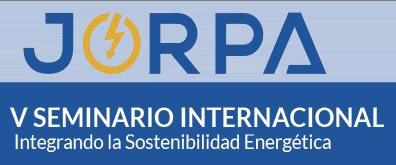 """V Seminario Internacional """"Integrando la Sostenibilidad Energética"""""""