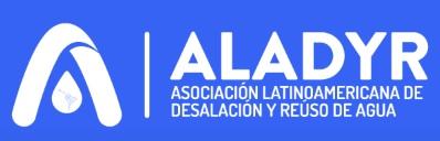 Seminario Aladyr 2019