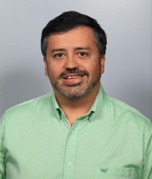 CEO de Alaya analiza el rol de las universidades en materia de Manufactura Avanzada
