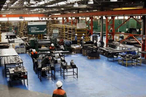Metso Outotec inicia operaciones: un socio para las industrias de áridos, minerales, metales y reciclaje del mañana