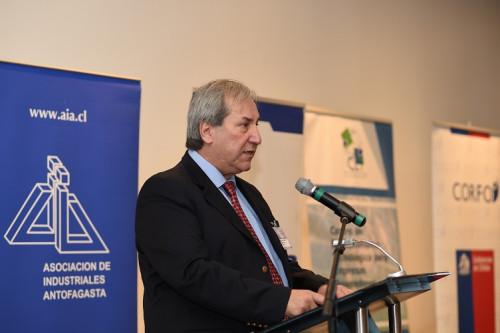 Reactivación, Educación Inicial y solidaridad marcarán actividades de la AIA en Mes de la Minería 2020