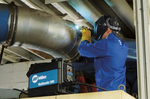 Cuarentenas y resguardo de capital humano incrementan el arriendo de equipos en la industria minera y de construcción