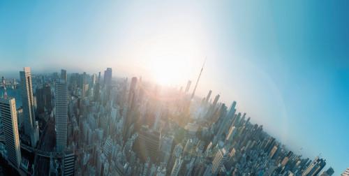 Prepararse para la prosperidad del planeta es necesario para que las compañías logren mantener su ventaja competitiva a largo plazo