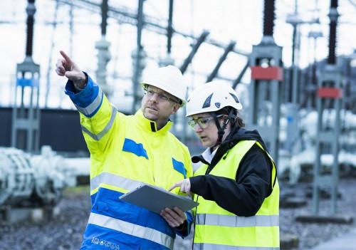 Hitachi ABB Power Grids lanza solución digital RelCare para gestión de integridad de instalaciones eléctricas