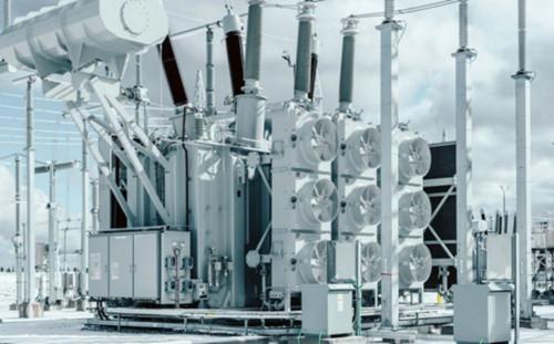 Hitachi ABB Power Grids presenta: TXpert Ecosystem, la solución digital que logra mayor eficiencia, control y diagnóstico en la operación de transformadores