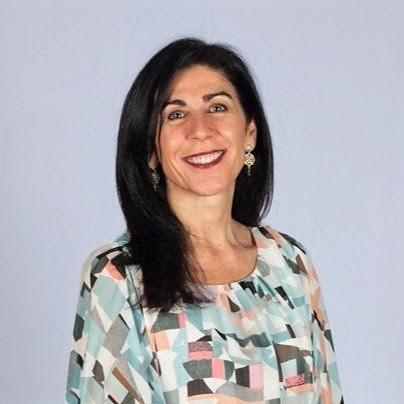 Marcela Bravo y Marcelo Marchese se integraron a directorio de tecnológica SAMTECH