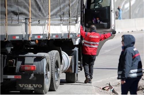 US$1.897 millones en minerales de cobre se exportaron desde la Región de Coquimbo
