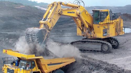 """Ranking """"Mejores Empresas para Prácticas en Chile 2020"""": Grupo Komatsu Cummins obtuvo el primer puesto en el área minera"""