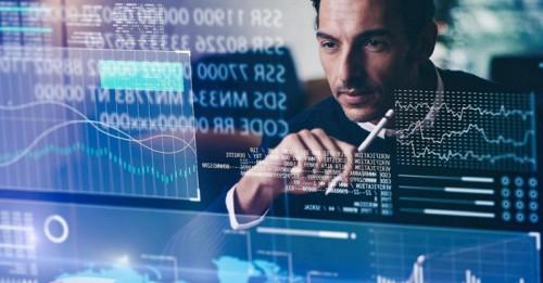 Hitachi ABB Power Grids adquiere Pioneer Solutions LLC y refuerza la gestión de su cartera de energía