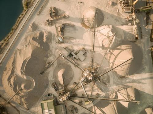 Antara Mining destaca la trazabilidad de Sherpath, su plataforma Cloud para el sector minero