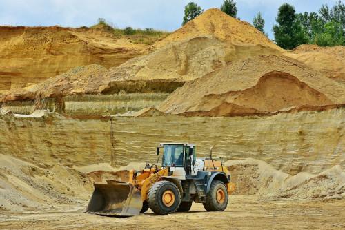 Inteligencia Artificial en la minería: la baja inversión en el desarrollo de digitalización