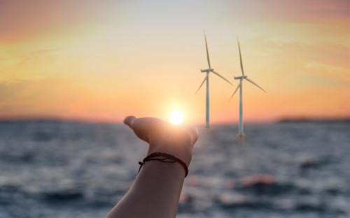 Hitachi ABB Power Grids lanza nueva tecnología para facilitar la integración de las energías renovables