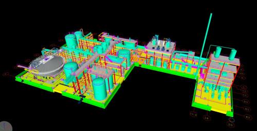 FLSmidth proveerá la ingeniería, los equipos y el mantenimiento para la operación de litio Olaroz en Argentina