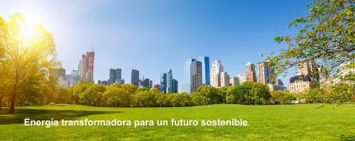 Hitachi Energy organiza evento virtual orientado a la sostenibilidad y co-creación para las Américas
