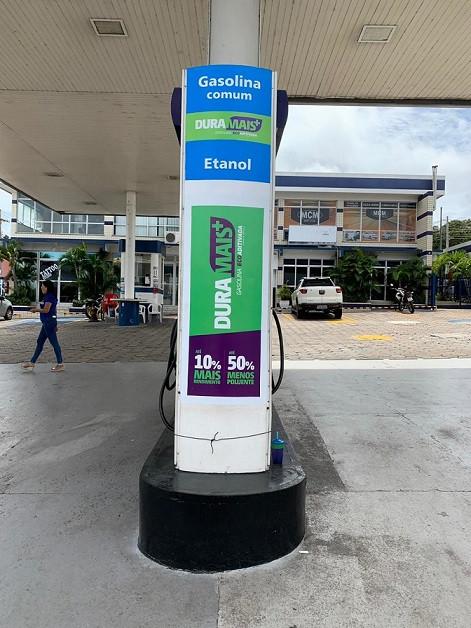 Brasil se suma al uso de combustibles de transición energética: Eco-catalizador Green Plus promete economía y desempeño