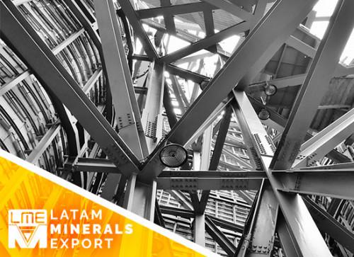 Nanotecnología: Ciencia agregando valor a la minería chilena