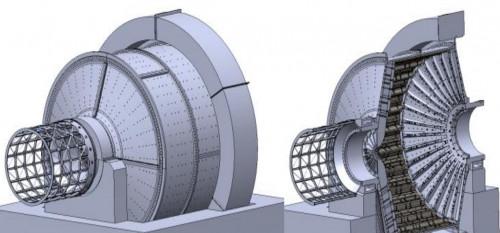 Nuevo proyecto IMA+: Sistema de apriete inteligente para pernos de uso industrial