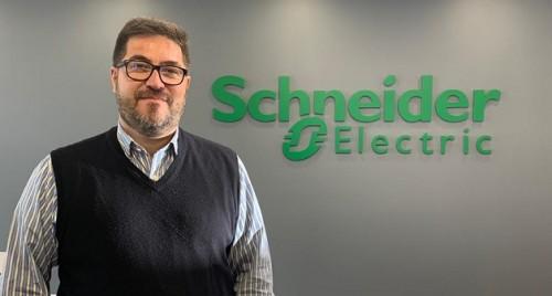 """Schneider Electric Hay que entender que la diversidad en las empresas no es un concepto sino una realidad que se debe vivir todos los días"""""""