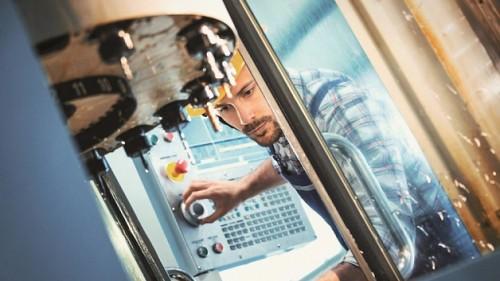 Sistemas de protección de energía claves para la industria moderna