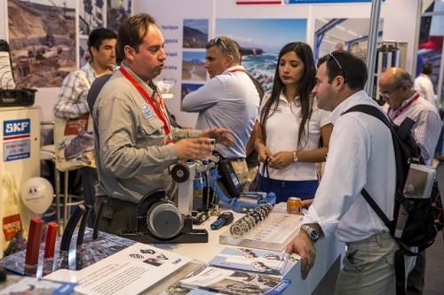 Exponor 2019 potencia la promoción de innovaciones y nuevas tecnologías en la industria con el Zoom de Innovación