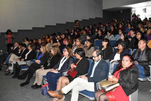 """Invitan a mujeres de Calama a sumarse a programa de empleo """"Yo Juego de local"""""""