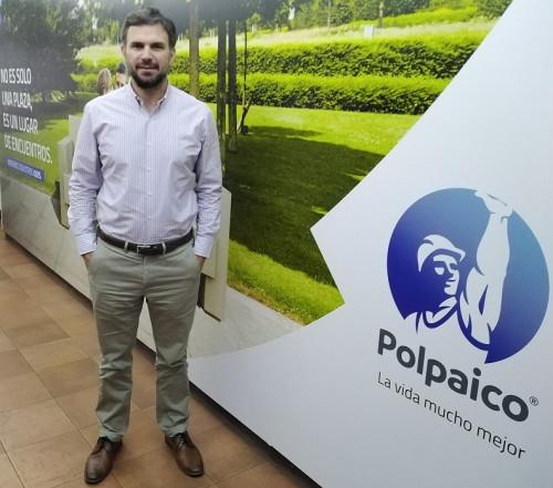"""Polpaico y el desarrollo sostenible: """"Buscamos crecer en armonía con el entorno"""""""