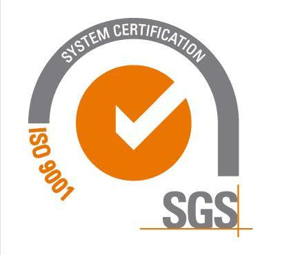 MEE ha aprobado auditoria de seguimiento de certificación Iso 9001 2015