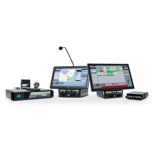 TECTEL presenta al mercado las ventajas de la Consola de despacho Remotatec