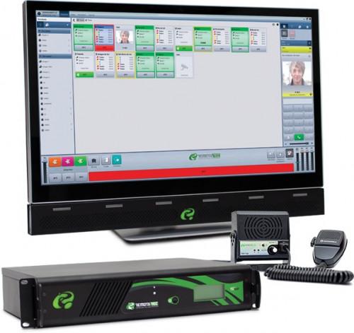 Tectel presenta Remotatec, la solución de comunicación para operaciones de misión crítica
