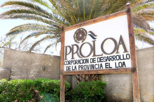PROLOA implementa el teletrabajo y atiende vía online a los usuarios