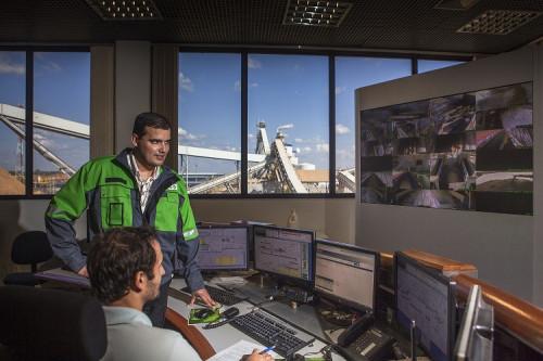 Automatización permite sostener tareas en base a tres pilares: flexibilidad, confianza y seguridad