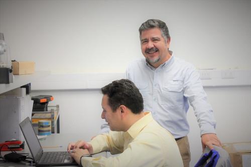 Endress+Hauser Chile potencia el soporte online para sus clientes