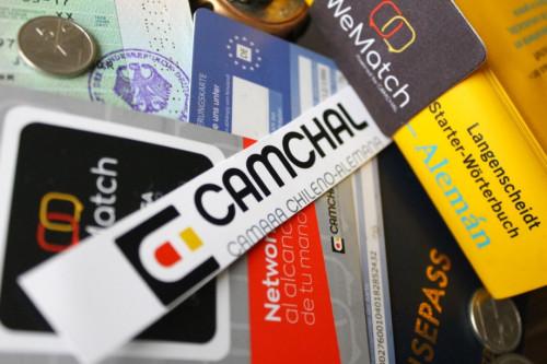 CAMCHAL realizará asamblea anual de socios con miras a los desafíos post pandemia