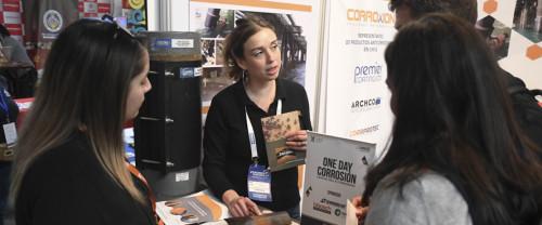 AIA lanza programa en apoyo a pequeñas empresas de la Región de Antofagasta