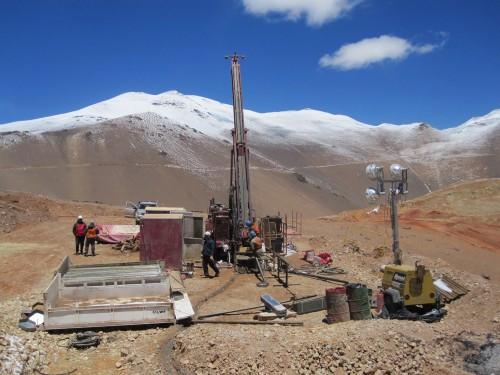 Ministerio de Minería anuncia que mineras ya pueden utilizar seguros de garantía para sus planes de cierre de faenas