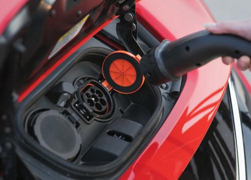 Copper Matters: Expertos de la industria automotriz abordarán el futuro del cobre para la electromovilidad