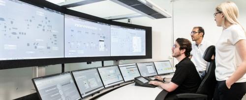 Minera Nexa Resources anuncia a ABB como partner para transitar hacia la transformación digital