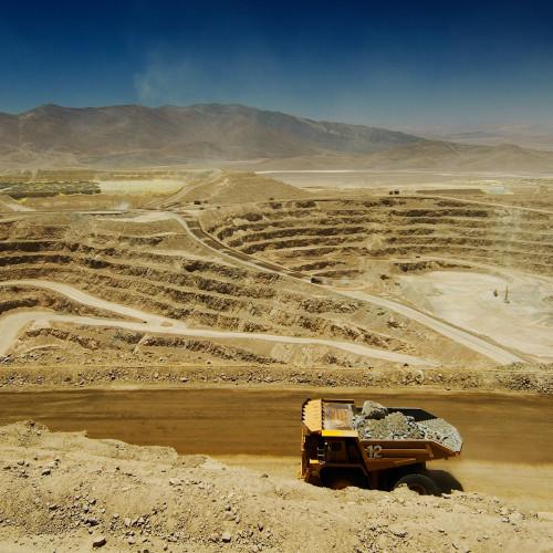 Glencore descarta pagar dividendo por US$2.600 millones debido a la crisis
