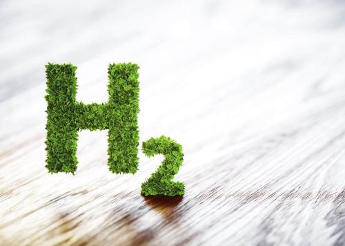La Cooperación Alemana GIZ apoyará proyectos de hidrógeno verde en Chile