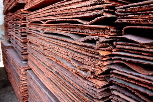 Dipres estima US$1.000 millones de ingresos adicionales para el fisco por alza del cobre