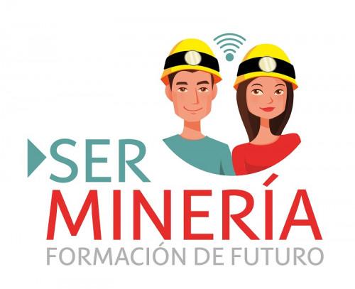CCM lanza Ser Minería: La plataforma que reúne información sobre las carreras y el mercado laboral de la industria minera