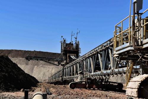 Efecto pandemia no impide que producción de Codelco registre un alza de 30 mil toneladas de cobre en 2020