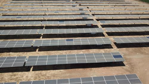 Energías limpias en Chile ya alcanzaron meta proyectada para 2025 ¿Se debe acelerar la marcha?