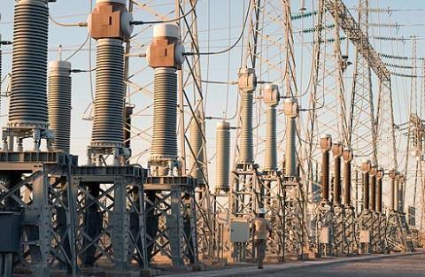 Línea de transmisión eléctrica HVDC Kimal – Lo Aguirre: El proyecto que desarrollará 1.500 kms de corriente continua