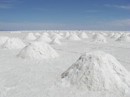 Proyecto Blanco inicia exploración adicional con el objetivo de expandir el recurso actual