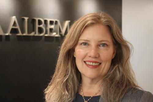 Country Manager de Albemarle asume Vicepresidencia global de Sostenibilidad de Litio
