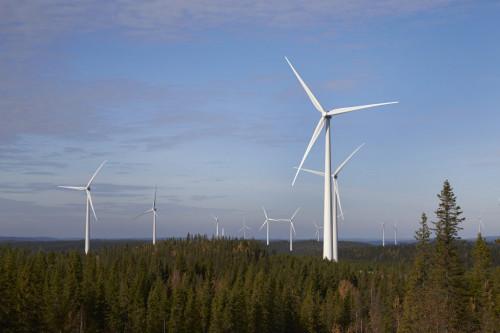 Directorio de Statkraft aprueba la construcción de tres parques eólicos en Chile
