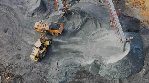 Consorcio Hydra: Engie y Mining3 unen fuerzas para impulsar la descarbonización en la minería