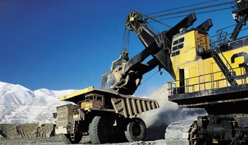 Alta Ley y consultora PMG presentan resultados de primer Índice de Transformación Digital en Minería